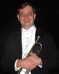 Jeff Hoefler